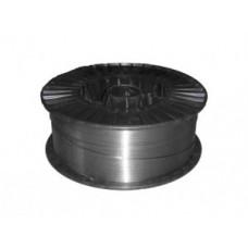 Сварочная проволока HUATONG E71T-8 0,8мм (катушка 1 кг)