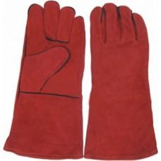 Сварочные перчатки СВ 31