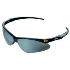 Защитные очки ESAB Warrior Spec Затемненные