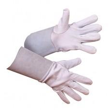 Сварочные перчатки Tig Basic