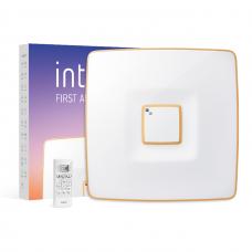 Светильник (LED) Intelite 1-SMT-101R 50W 3000-6000К