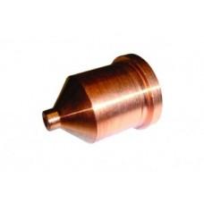 Сопло 80A к плазмотрону T60/T80/T100