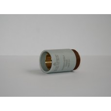 Изолятор к плазмотрону T60/T80