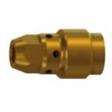 Вставка для наконечника Cu M11/M8/27 мм