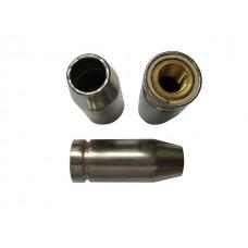 Газовое сопло коническое D 9,0/37,5 мм