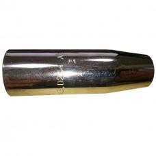 Газовое сопло коническое D 16,0 мм