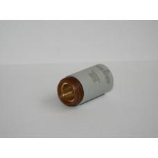 Изолятор к плазмотрону T100