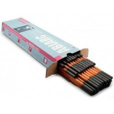 Угольные электроды D 8,0 х 305 мм (515.0018)