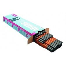 Угольные электроды D 9,5 х 305 мм (515.0019)
