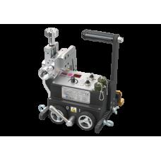 Трактор ABI-CAR E-1200