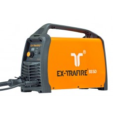 EX-TRAFIRE 55SD