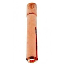 Цанга WE-D 1,0 мм (701.0250)
