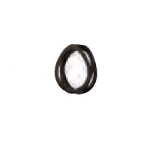 Кільце (748.0107.5)