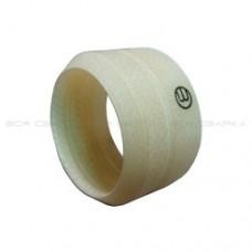 Захист від бризок роздільного захисного ковпачка (757.D092)