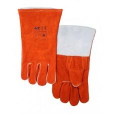 Сварочные перчатки АР-0328