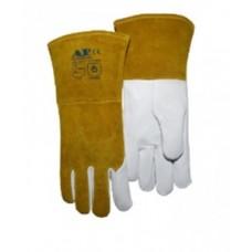 Сварочные перчатки АР-1199