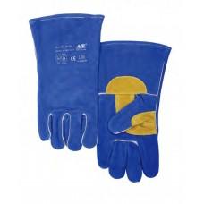 Сварочные перчатки АР-1201