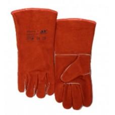 Сварочные перчатки АР-1202