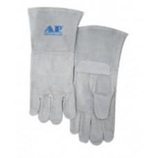 Сварочные перчатки АР-1205