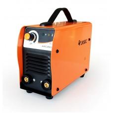 Сварочный инвертор ARC-160 (Z238)