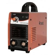 ARC-200 (Z244) DIY