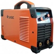 Сварочный инвертор ARC-250 (Z227)