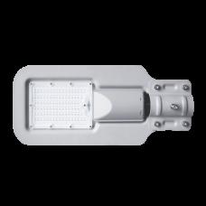LED светильник GLOBAL STREET 5000K 100W яркий свет (GST-1050-01)