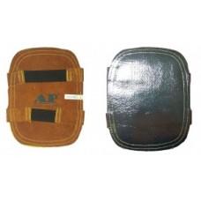 Накладка теплоотражающая на рукавицу AP-9500