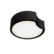 LED светильник потолочный Ceiling Lamp Ricam 22W  BL