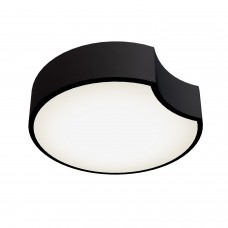 LED светильник потолочный Ceiling Lamp Ricam 30W  BL