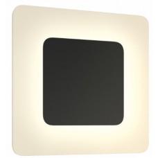 LED бра Wall Light Damasco 515 12W BL