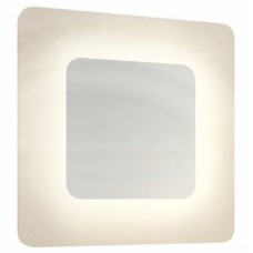 LED бра Wall Light Damasco 514 7W WT
