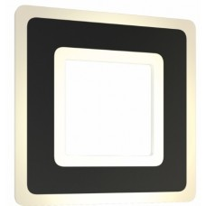 LED бра Wall Light Damasco 516 12W BL