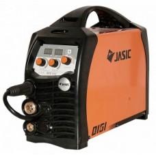 MIG-160 (N227) DIGI Synergic