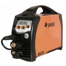 MIG-200 (N229) DIGI Synergic