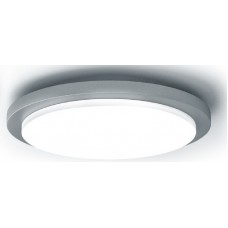 LED светильник уличный Wall/Ceiling Lamp 20W 4000K C DG