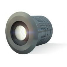 LED светильник грунтовой Ground Light 3W 3000K C ST