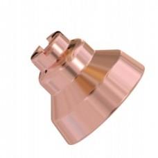 Колпачок защитный ручной к плазмотрону T45v/T45m