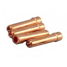 Цанга короткая 10N25S 3,2 мм