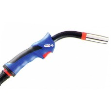 Горелка ABIMIG® GRIP A 305 LW 3,00 м - KZ-2