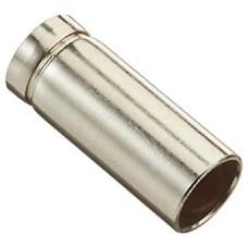 Газовое сопло цилиндрическое D 13,0/37,0 мм