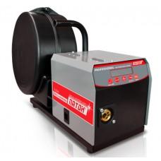 МПИ-15-4-500 РRO DC MIG/MAG