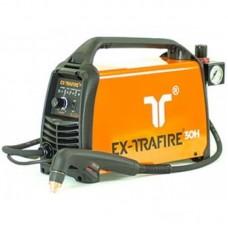EX-TRAFIRE 30H