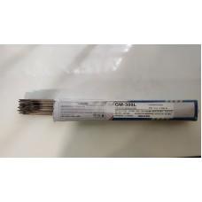 Электроды MODI 308L-16 2.5X0350 2,0 кг