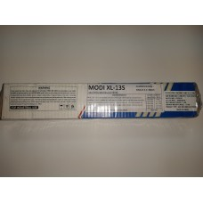 Электроды MODI E6013 3.25X0350 5,0 кг