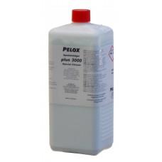 Универсальное чистящее средство Pelox PLUS 3000 1,0 кг