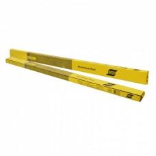 Сварочная проволока ESAB OK Tigrod 5356 2,0 мм (тубус 2,5 кг)