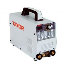 Power TS200P