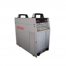 Prowave TS350P