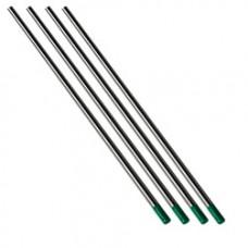 Вольфрамовые электроды WP-20 1,0мм х 175мм
